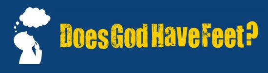 Dghf full logo 550x150